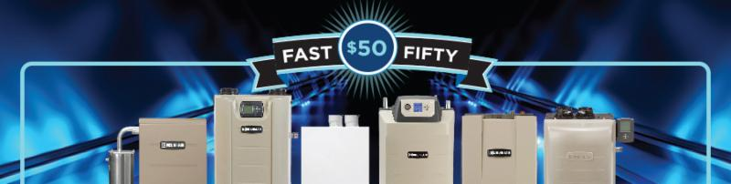 FAST FIFTY PIC